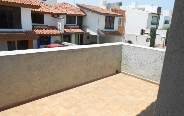 Foto de casa en renta en, san miguel, san pedro cholula, puebla, 2014880 no 20