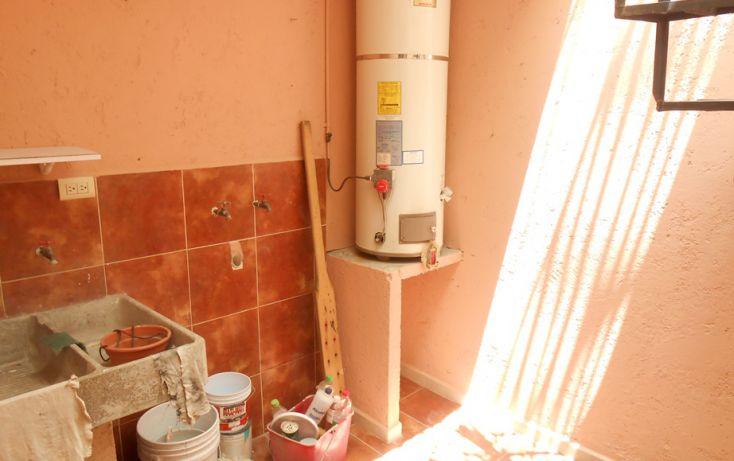 Foto de casa en renta en, san miguel, san pedro cholula, puebla, 2014880 no 22