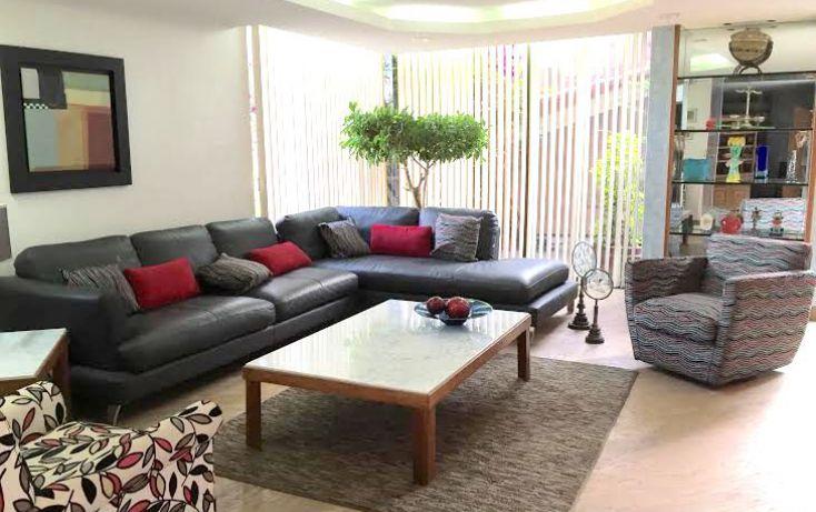 Foto de casa en condominio en venta en, san miguel tecamachalco, naucalpan de juárez, estado de méxico, 1329355 no 01