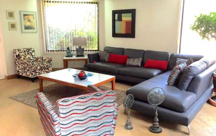 Foto de casa en condominio en venta en, san miguel tecamachalco, naucalpan de juárez, estado de méxico, 1329355 no 02