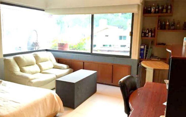Foto de casa en condominio en venta en, san miguel tecamachalco, naucalpan de juárez, estado de méxico, 1329355 no 10