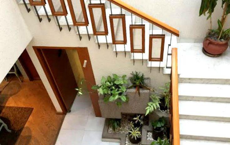 Foto de casa en condominio en venta en, san miguel tecamachalco, naucalpan de juárez, estado de méxico, 1329355 no 11