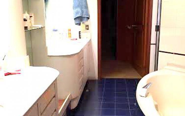 Foto de casa en condominio en venta en, san miguel tecamachalco, naucalpan de juárez, estado de méxico, 1329355 no 13