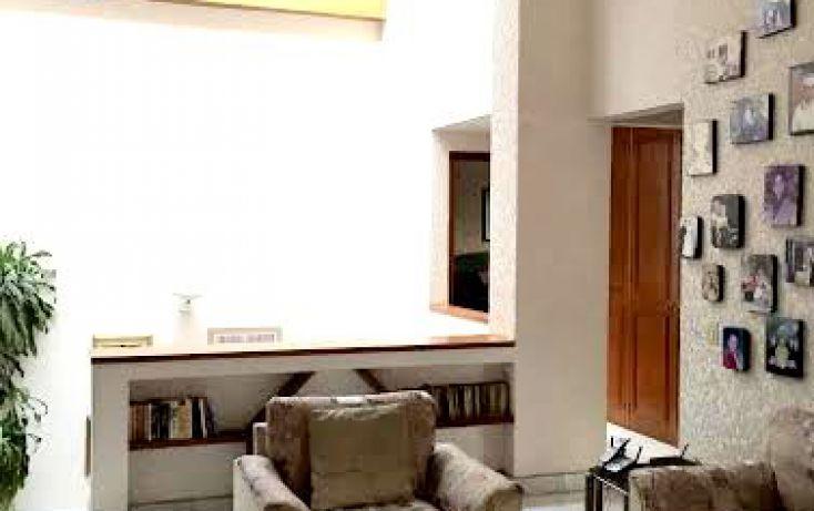 Foto de casa en condominio en venta en, san miguel tecamachalco, naucalpan de juárez, estado de méxico, 1329355 no 14
