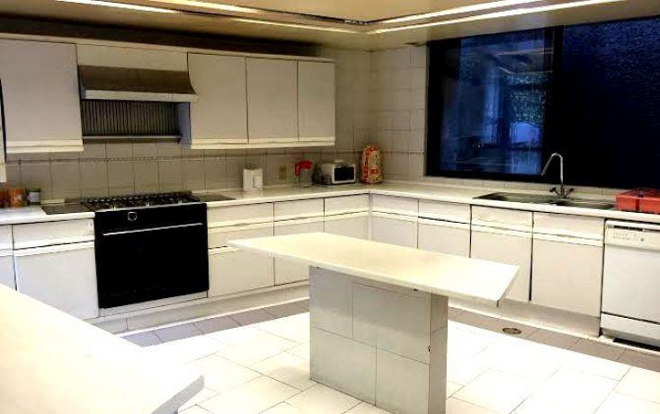 Foto de casa en condominio en venta en, san miguel tecamachalco, naucalpan de juárez, estado de méxico, 1329355 no 16