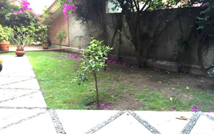 Foto de casa en condominio en venta en, san miguel tecamachalco, naucalpan de juárez, estado de méxico, 1329355 no 17