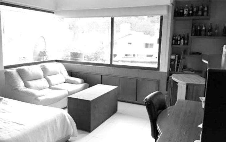 Foto de casa en venta en  , san miguel tecamachalco, naucalpan de juárez, méxico, 1329355 No. 10
