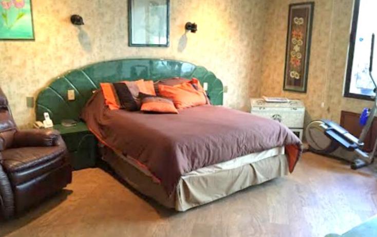 Foto de casa en venta en  , san miguel tecamachalco, naucalpan de juárez, méxico, 1329355 No. 12