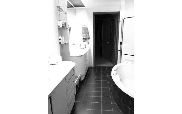 Foto de casa en venta en  , san miguel tecamachalco, naucalpan de juárez, méxico, 1329355 No. 13
