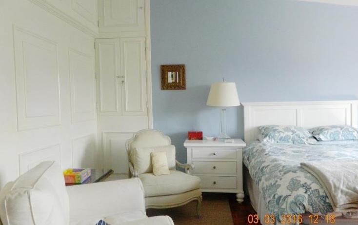 Foto de casa en renta en  , san miguel tecamachalco, naucalpan de juárez, méxico, 962503 No. 11