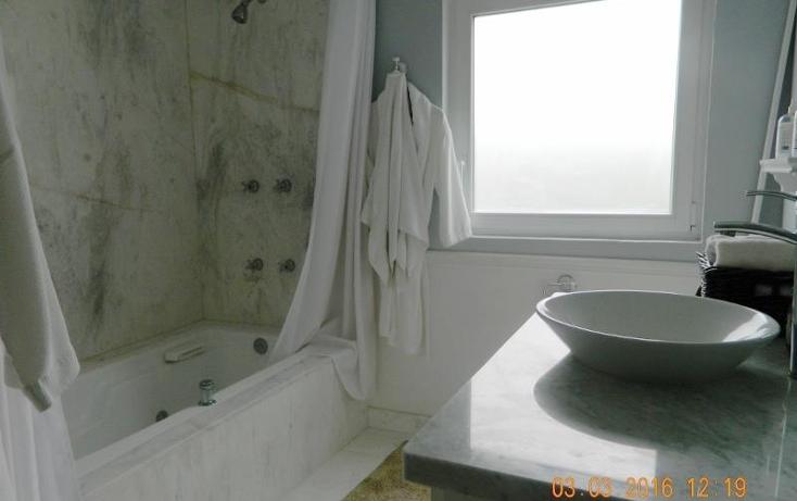 Foto de casa en renta en  , san miguel tecamachalco, naucalpan de juárez, méxico, 962503 No. 17