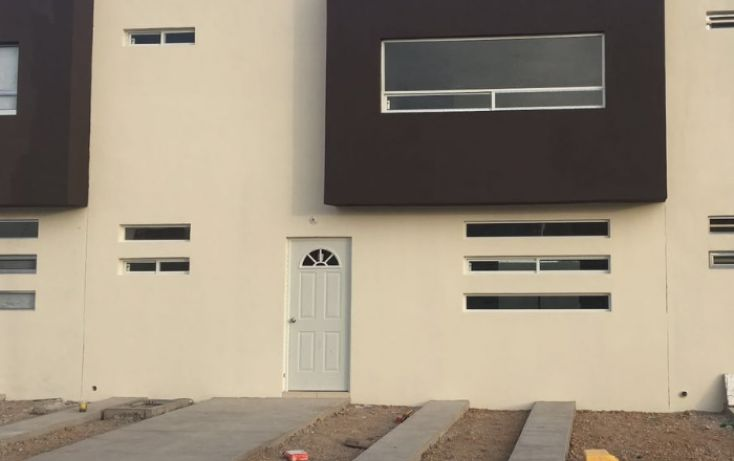 Foto de casa en venta en, san miguel, tepehuanes, durango, 1739474 no 01