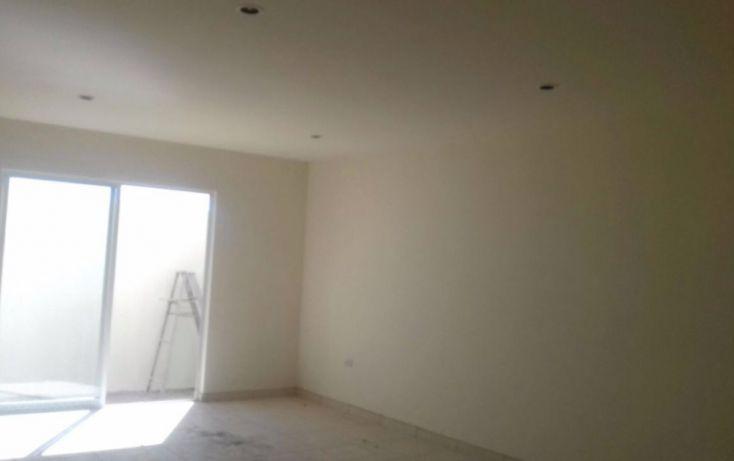 Foto de casa en venta en, san miguel, tepehuanes, durango, 1739474 no 02