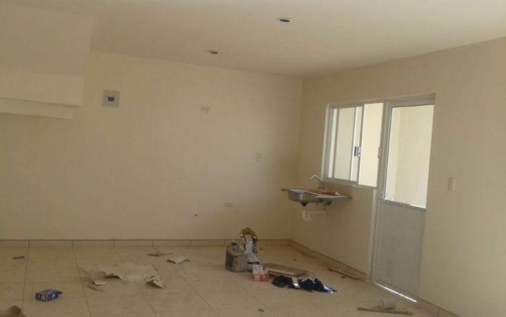 Foto de casa en venta en, san miguel, tepehuanes, durango, 1739474 no 03