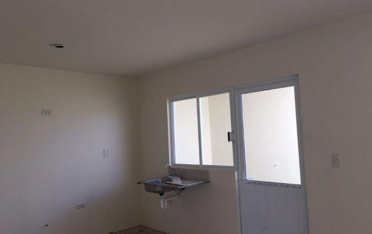 Foto de casa en venta en, san miguel, tepehuanes, durango, 1739474 no 04