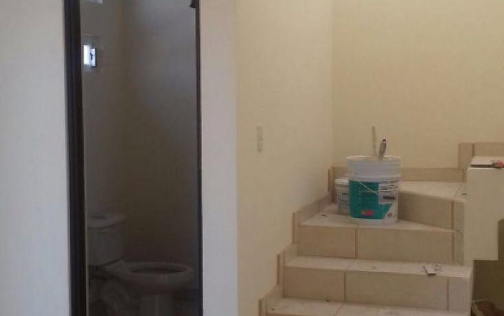 Foto de casa en venta en, san miguel, tepehuanes, durango, 1739474 no 05