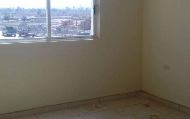 Foto de casa en venta en, san miguel, tepehuanes, durango, 1739474 no 09