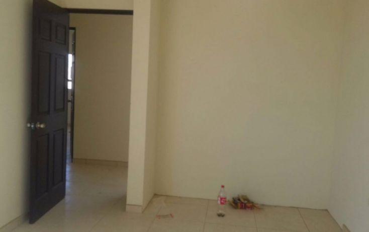 Foto de casa en venta en, san miguel, tepehuanes, durango, 1739474 no 12