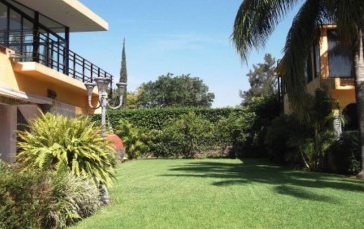 Foto de casa en venta en, san miguel, tepoztlán, morelos, 1061003 no 03