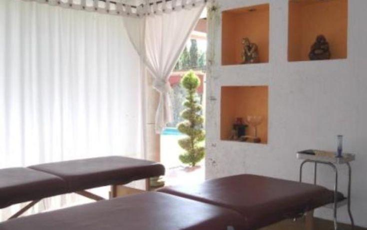 Foto de casa en venta en, san miguel, tepoztlán, morelos, 1061003 no 10