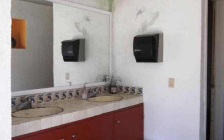 Foto de casa en venta en, san miguel, tepoztlán, morelos, 1061003 no 11
