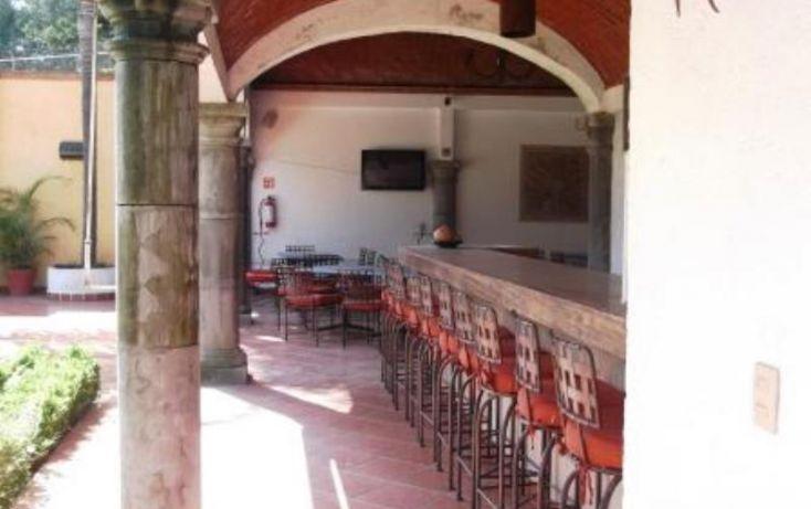 Foto de casa en venta en, san miguel, tepoztlán, morelos, 1061003 no 12