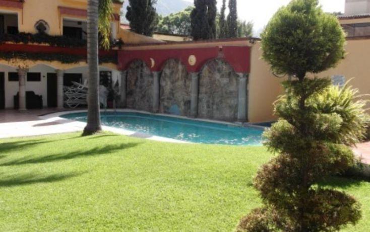 Foto de casa en venta en, san miguel, tepoztlán, morelos, 1061003 no 13