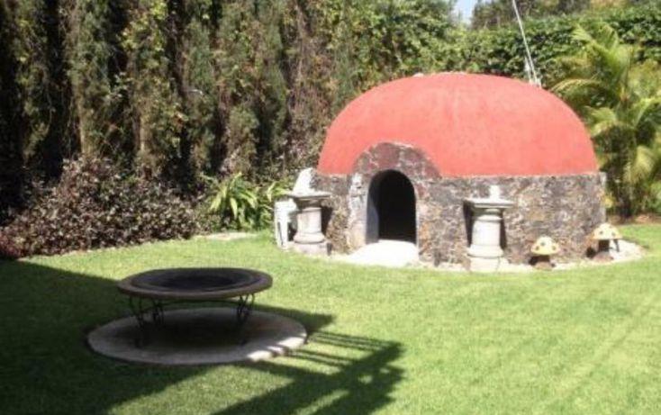 Foto de casa en venta en, san miguel, tepoztlán, morelos, 1061003 no 18