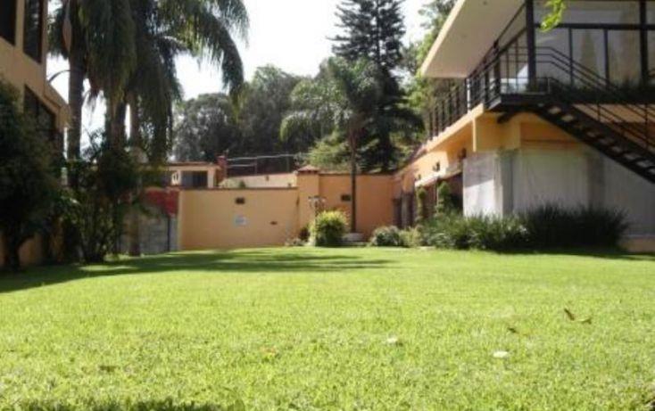 Foto de casa en venta en, san miguel, tepoztlán, morelos, 1061003 no 19