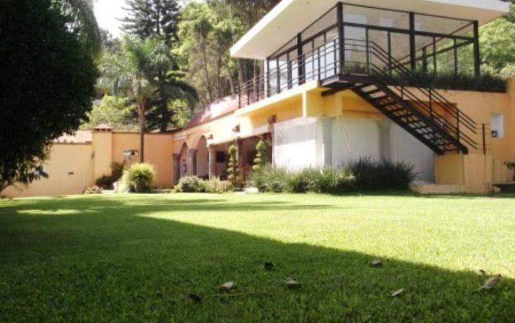 Foto de casa en venta en, san miguel, tepoztlán, morelos, 1061003 no 20