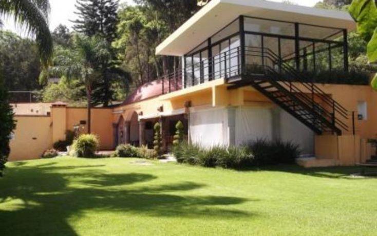 Foto de casa en venta en, san miguel, tepoztlán, morelos, 1061003 no 21