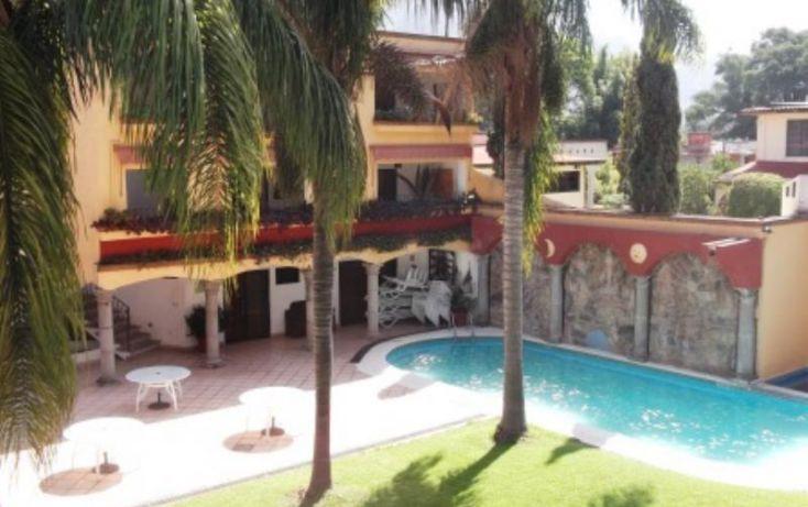 Foto de casa en venta en, san miguel, tepoztlán, morelos, 1061003 no 23