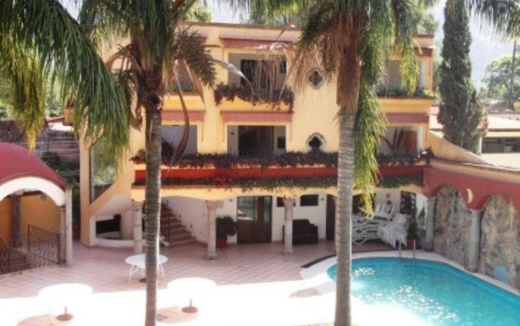 Foto de casa en venta en, san miguel, tepoztlán, morelos, 1061003 no 24