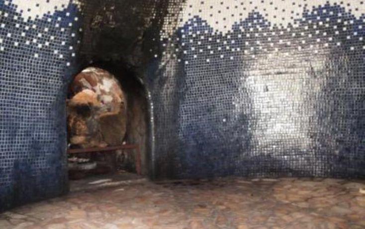 Foto de casa en venta en, san miguel, tepoztlán, morelos, 1061003 no 29
