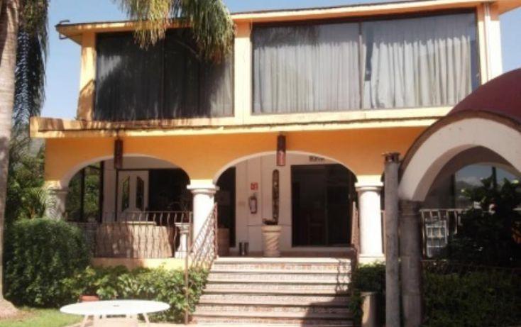 Foto de casa en venta en, san miguel, tepoztlán, morelos, 1061003 no 30