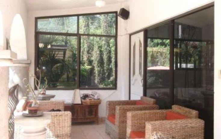 Foto de casa en venta en, san miguel, tepoztlán, morelos, 1061003 no 31