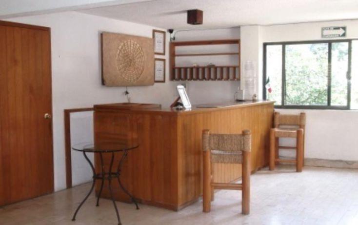 Foto de casa en venta en, san miguel, tepoztlán, morelos, 1061003 no 32