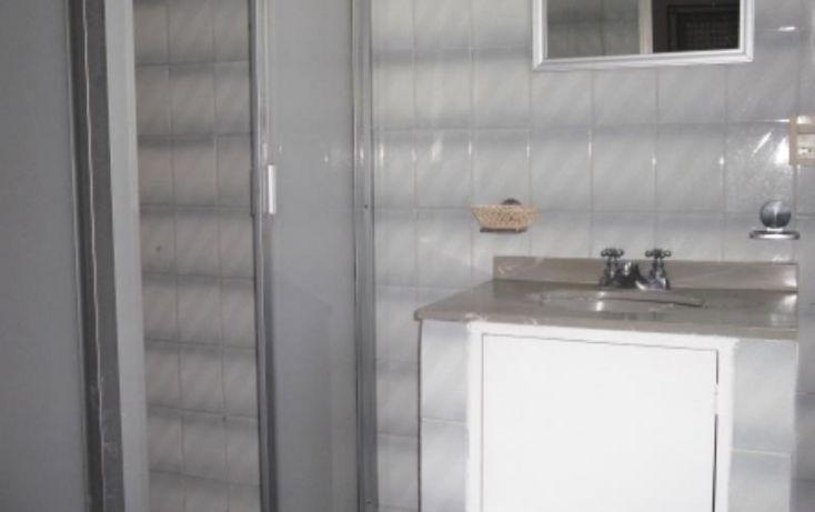 Foto de casa en venta en, san miguel, tepoztlán, morelos, 1061003 no 33