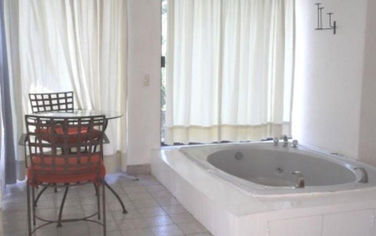 Foto de casa en venta en, san miguel, tepoztlán, morelos, 1061003 no 34