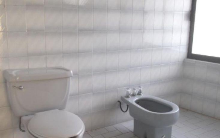 Foto de casa en venta en, san miguel, tepoztlán, morelos, 1061003 no 35