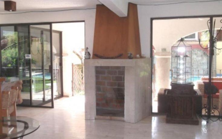 Foto de casa en venta en, san miguel, tepoztlán, morelos, 1061003 no 36