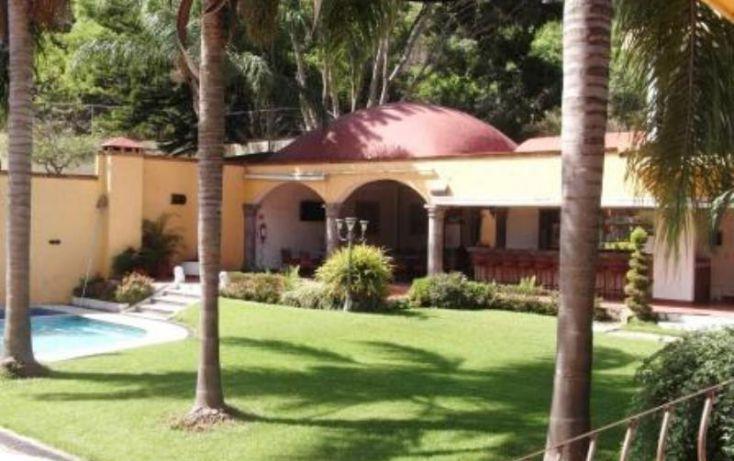 Foto de casa en venta en, san miguel, tepoztlán, morelos, 1061003 no 37