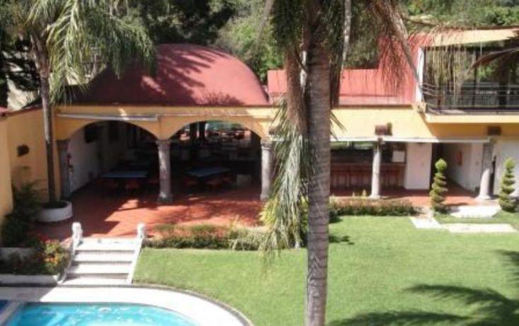 Foto de casa en venta en, san miguel, tepoztlán, morelos, 1061003 no 38
