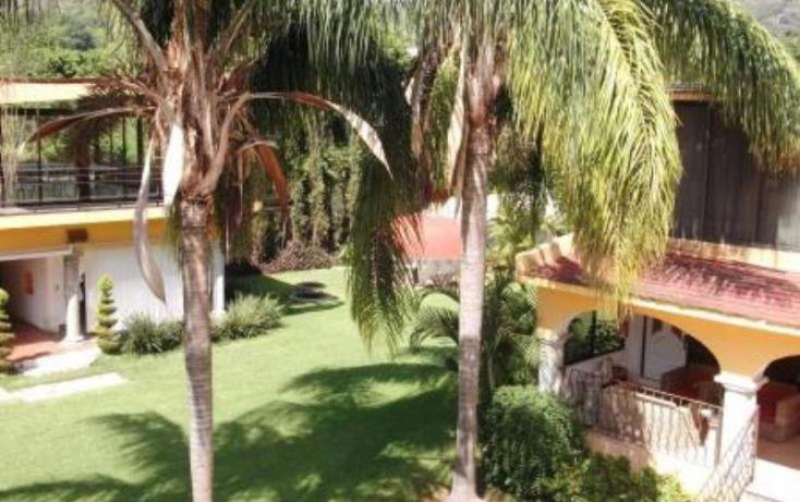 Foto de casa en venta en, san miguel, tepoztlán, morelos, 1061003 no 39