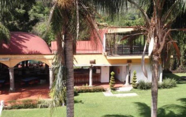 Foto de casa en venta en, san miguel, tepoztlán, morelos, 1061003 no 40