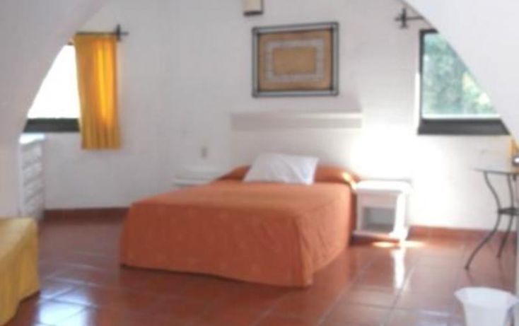 Foto de casa en venta en, san miguel, tepoztlán, morelos, 1061003 no 42