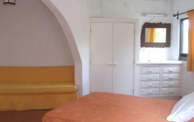 Foto de casa en venta en, san miguel, tepoztlán, morelos, 1061003 no 43