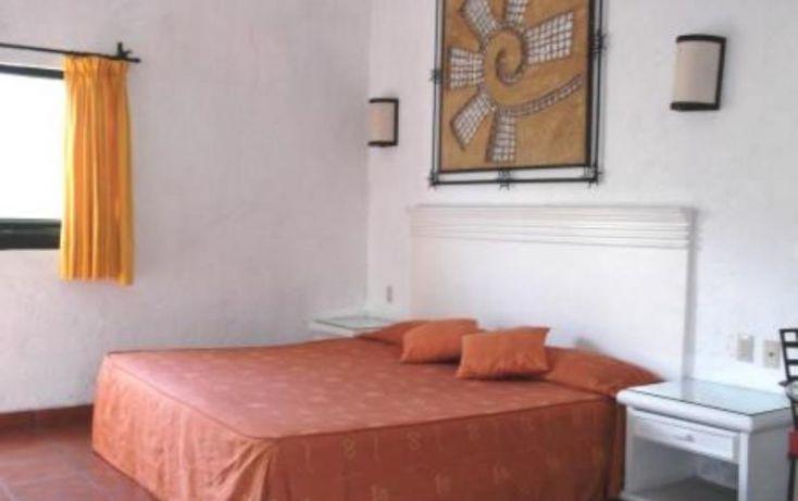 Foto de casa en venta en, san miguel, tepoztlán, morelos, 1061003 no 46