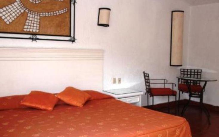 Foto de casa en venta en, san miguel, tepoztlán, morelos, 1061003 no 47