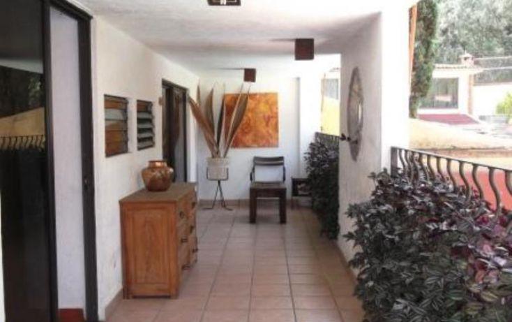 Foto de casa en venta en, san miguel, tepoztlán, morelos, 1061003 no 48